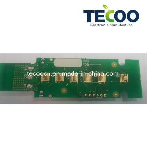 Industry Control Mainboard PCBA pictures & photos