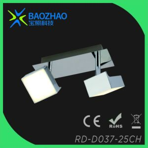New Design Spot Light with Low Power and SMD LED pictures & photos