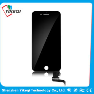 After Market iPhone 7plus Mobile Phone Touch LCD Screen pictures & photos