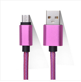 4 in 1 Mobile Phone Charging USB Data Cable for iPhone4/5/5s/5c/6/7 Samsung Huawei Phones pictures & photos