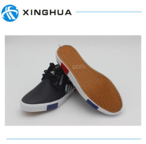 Great Price Shoes for Men pictures & photos
