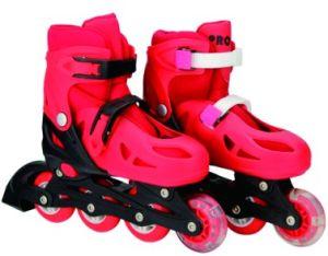 Kid′s Soft Roller Skate