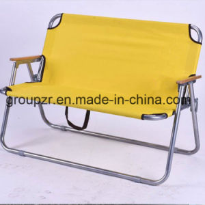 Folding Chair for Camping, Outdoor, Patio, Leisure Chair pictures & photos