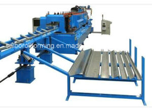 12m Auto Stacker for Roofing Machine pictures & photos