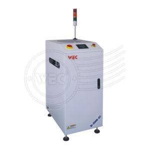 Automatic Inverting Machine for SMT Line PCB Machine pictures & photos