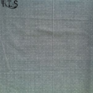 Cotton Jacquard Woven Yarn Dyed Fabric for Shirts/Dress Rlsc40-44ja pictures & photos
