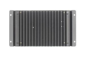 48V/36V/24V/12V Epsolar 30A Solar Power/Panel Controller with RS485 Vs3048bn pictures & photos