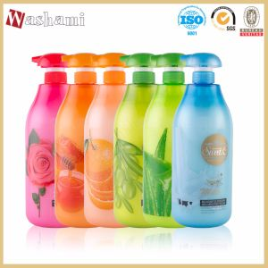 Washami 1500ml Refreshing & Whitening Skin Perfume Body Wash, Shower Gel pictures & photos