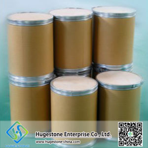 Thickeners Kappa Refined Carrageenan E407 9000-07-1 pictures & photos