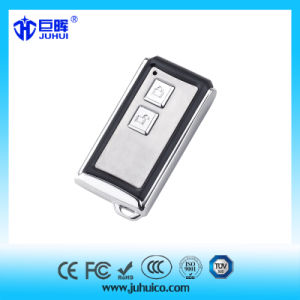 Self-Copy Remote Control Transmitter Duplicator (JH-TXD96) pictures & photos