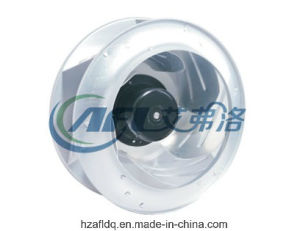 Ec Backward Centrifugal Fans with Dimension 355mm pictures & photos