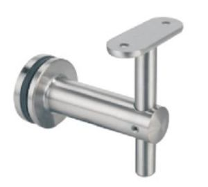Stainless Steel Balustrade Brackets pictures & photos