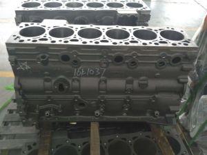 Cylinder Block Cummins Engine Part for 6bt pictures & photos