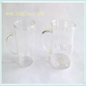Glass Cup with High Quality and Good Price pictures & photos