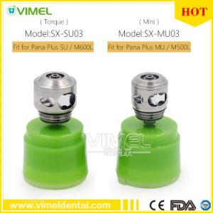 Dental NSK Su03 Turbine Cartridge for Pana Max Plus S-Max M600L/M500L pictures & photos