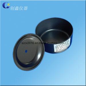 Supply GB21456 Test Pans &Safety Steel Pot Tester Test Vessel