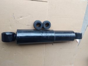 96088118 Shock Absorber for Daewoo Bus Parts pictures & photos