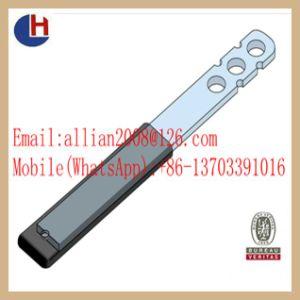 PVC Sleeve, PVC Pipe, Constuction PVC Tie Sleeve, Ancon Debonding Tie Sleeve pictures & photos