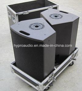 12xt PRO Sound System Loudspeaker pictures & photos