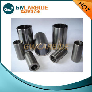 Tungsten Carbide Bushing Mould, Bushing Dies pictures & photos