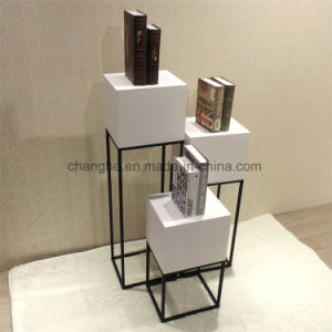High Quality Display, Exhibition for Multipurpose
