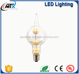 LED spotlight energy saving LED lights bulb for sale pictures & photos