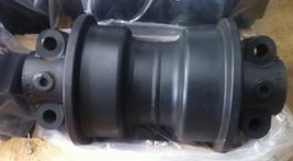 PC200-5 50mn Excavator Track Roller Bottom Roller pictures & photos