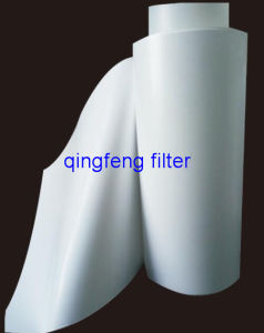 0.45um Pes Microfiltration Water Purifer Membrane pictures & photos