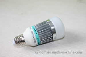 16W Superbright LED Bulb Light Top Quality pictures & photos