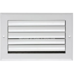 Aluminum Sidewall / Ceiling Register-302203 pictures & photos