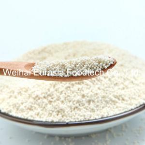 Food Supplements-Zinc Bisglycinate Retard Pellets pictures & photos