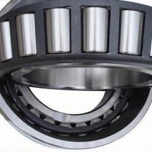 Aper Roller Bearing (30202--33280) pictures & photos