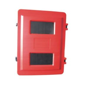 Fire Extinguisher Cabinet & Stand-PT 02-04 pictures & photos
