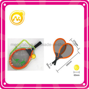 Best Selling Sport Toys Badminton Racket pictures & photos