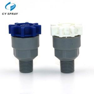 Promax Plastic Nozzle pictures & photos
