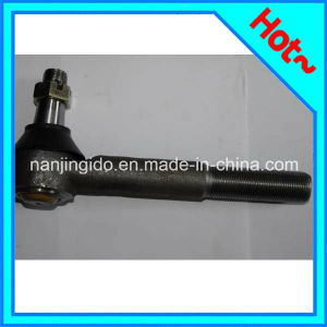 Auto Parts Truck Parts Ball Joint R230416r pictures & photos