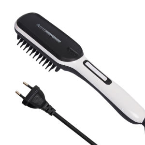New Professional Hair Iron Hair Straightener for Salon Products pictures & photos