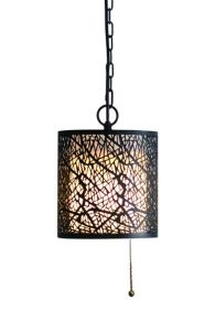 Outdoor Hanging Light pictures & photos