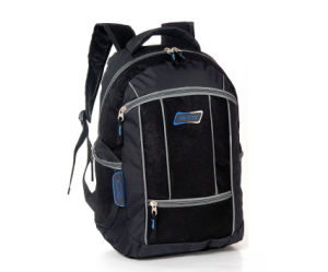Quality Mens Sportrucksack Bf15121) pictures & photos