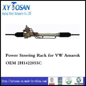 Power Steering Rack for VW Amarok OEM 2h1422055c pictures & photos