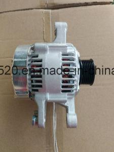 Auto Alternator for Toyota Auris Avensis Corolla 4zz-Fe 3zz-Fe 1zz-Fe Engines, 1012100890, 1022118500, 1012100891 pictures & photos