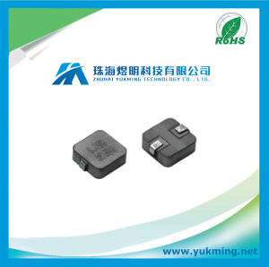 Inductor Ihlp1212bzer3r3m11 of High Current Electronic Component pictures & photos