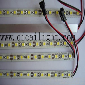 SMD5630 IP65 LED Strip Lighting 3 Year Warranty pictures & photos
