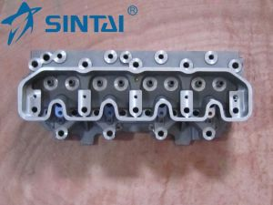 Cylinder Head 300 Tdi for GM pictures & photos