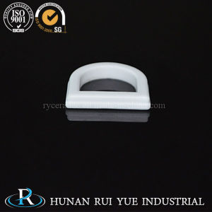 Alumina Ceramic Faucet Valve Disc for Tap Accessory pictures & photos