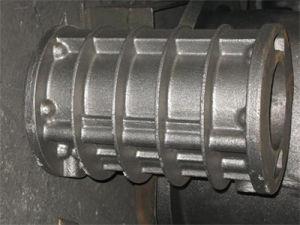 Professional Manufacturer Ductile /Gray Iron Casting Part pictures & photos