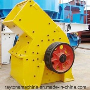 Hammer Stone Crusher Machine pictures & photos