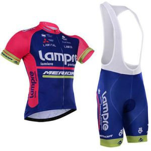 Specialized MTB Cycling Clothing for Men Manufacturers pictures & photos