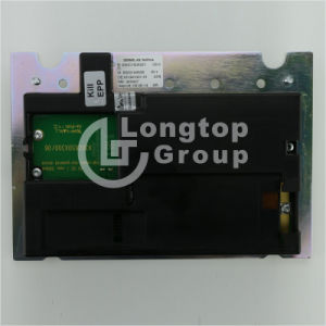 Wincor Nixdorf ATM Machine Parts Eppv6 Russia Version (1750159454) pictures & photos