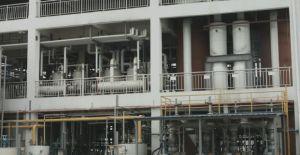 2 Hydroxyethyl Methyl Acrylate CAS No. 868-77-9 2-Hema Hickory pictures & photos
